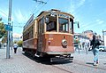 Tram 205 Porto.jpg