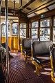 Tram 28 (35047446251).jpg