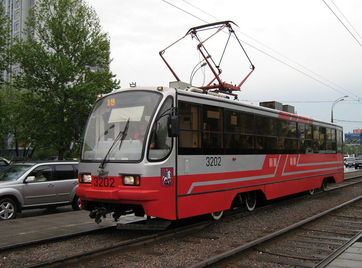 Инструкция водителя трамвая спектр 71 405