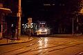 Trams in Sofia 2012 PD 060.jpg