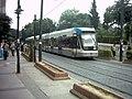 Tramvaj u Stambolu.jpg