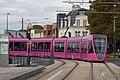 Tramway de Reims - IMG 2415.jpg