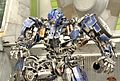 Transformer (8023363921).jpg