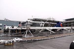 Transport routier d' un voilier de plaisance et de ses mâts (2).JPG