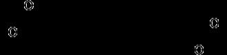 Dicarboxylic acid - 200 px