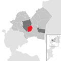 Trausdorf an der Wulka im Bezirk EU.png