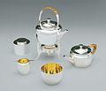 Traveling tea set MET 2000.594.1-.5.jpg
