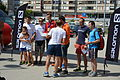 Travno Summer City 20150704 DSC 1461.JPG
