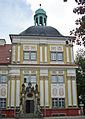 Trebnitz-Kloster.jpg