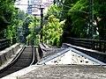 Tren de la Costa to Tigre.jpg