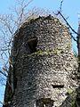 Tresana-castello2.jpg