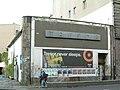 Tresor - Berlin.jpg