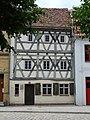 Treuenbrietzen, Großstr. 112.jpg