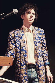 Trevor Powers (Youth Lagoon) 2015 (2).png