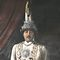 Tribhuvan Bir Bikram Shah