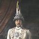 Tribhuvan Bir Bikram Shah of Nepal