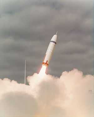 Trident C4 first launch.jpg