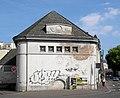 Trier BW 2014-04-12 15-00-25.jpg