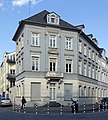 Trier BW 2014-05-19 08-12-35.jpg