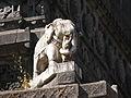 Trimbakeshwar-Temple-37.JPG