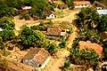 Trinidad, Cuba - panoramio (3).jpg