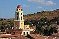Trinidad - panoramio (16).jpg