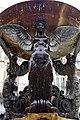 Trinite-place-fontaine 03.JPG