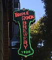 Triple rock brewery sign.jpg
