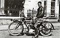Triumph-1922-Ricardo-Frank-Halford.jpg