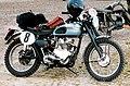 Triumph 19XX 4.jpg
