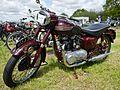 Triumph Speed twin 500cc (1955) - 9138791204.jpg