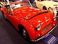 Triumph TR3 (23419368991).jpg