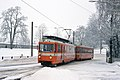 Trogenerbahn 22 and trailer in snow (1978).jpg