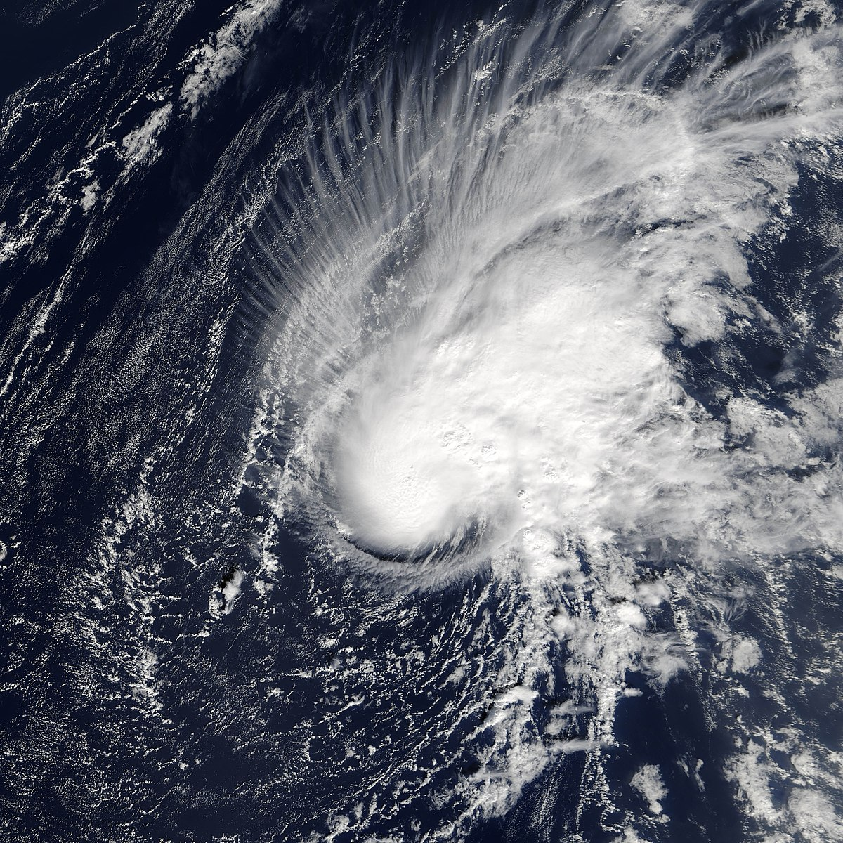 Tropical Storm Zeta - Wikipedia
