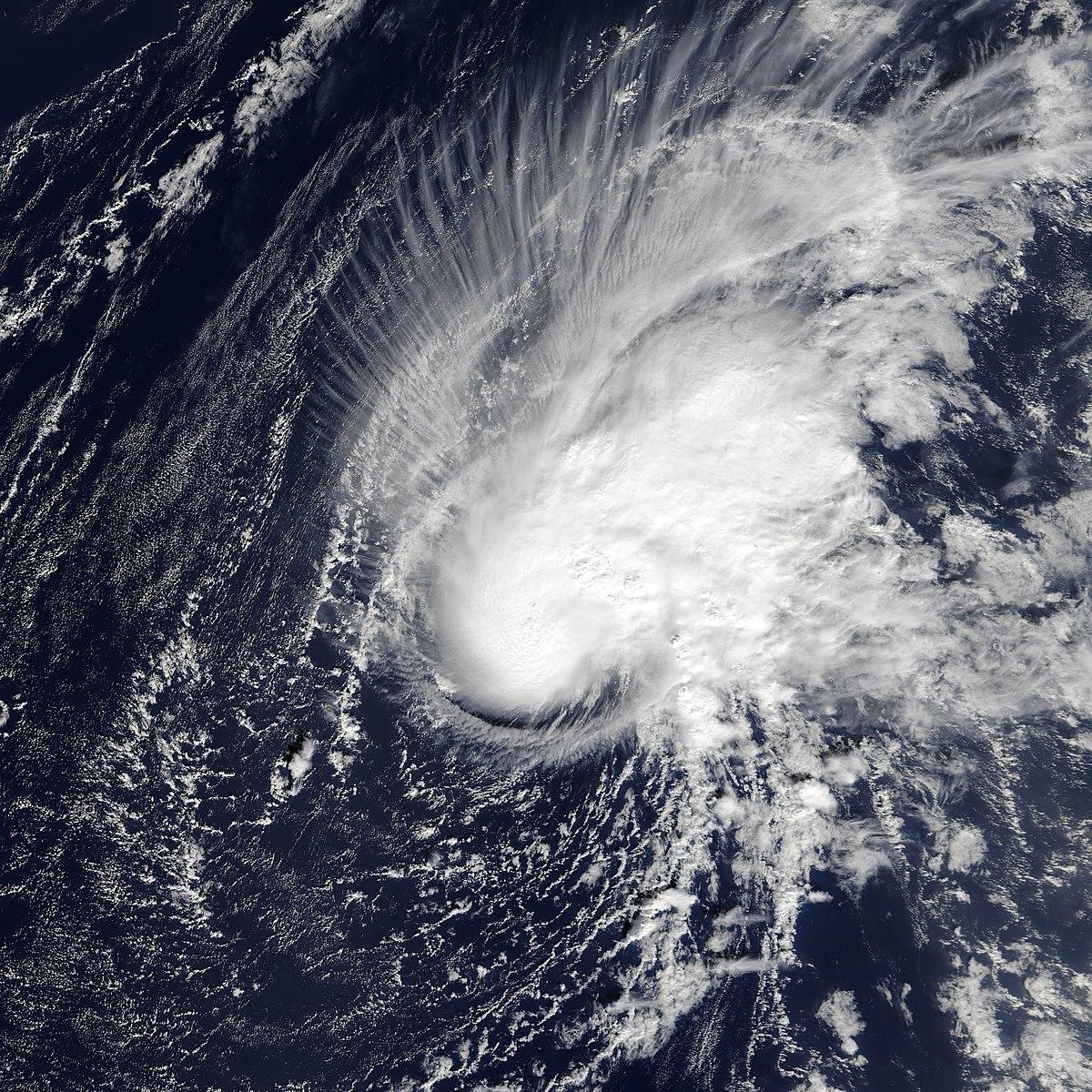 Tropical Storm Zeta - Wikipedia
