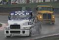 Truck racing - Flickr - exfordy (2).jpg
