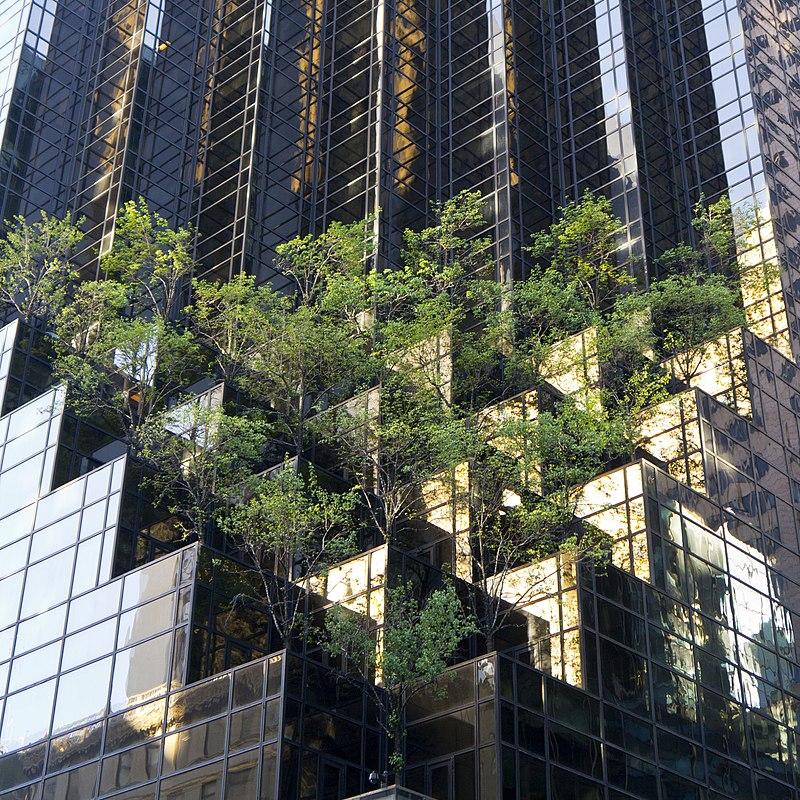 Trump Tower 2012-04-29 (cropped).jpg