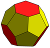 Truncated triakis tetrahedron.png