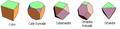 Truncatura de um cubo.PNG