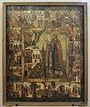 Tsarevich Dmitriy, icon (early 18th c., Uglich museum).jpg