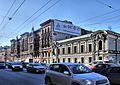 Tsentralny District, St Petersburg, Russia - panoramio (195).jpg
