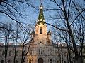 Tserkvy SPb 02 2012 4392.jpg