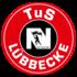 TuS Logo 2019 190527.png