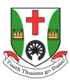 Coat of arms of Tuam