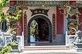 Tuaran Sabah LingSanPagoda-08.jpg