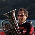 Tuba player (60470718).jpg