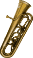 Tuba vectorized.svg