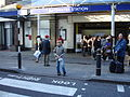 Tube station Bayswater.JPG