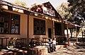 Tuck Shop, Grey College, Jock Meiring Street, Bloemfontein, Free State, South-Africa edit2.jpg