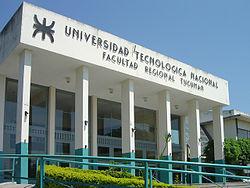 provincia de tucum225n wikipedia la enciclopedia libre